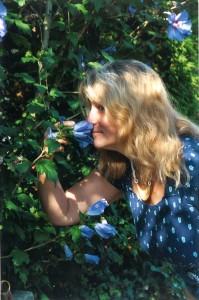 Franziska Batt - Künstlerin
